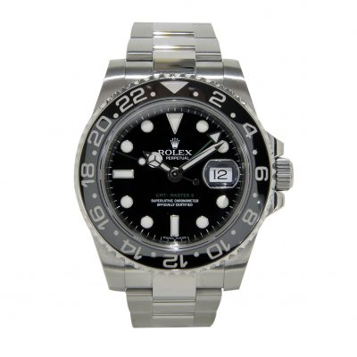Geneve orologi tutte le offerte cascare a fagiolo for Offerte orologi di lusso