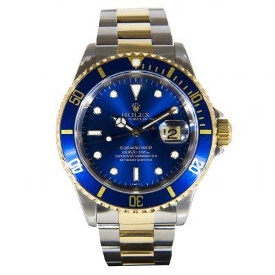 N 6 subacc:oro98'blu1